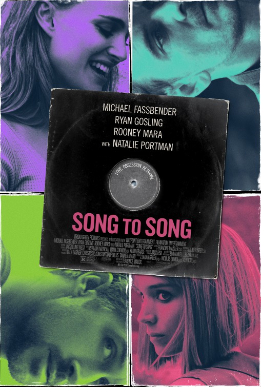 song_to_song