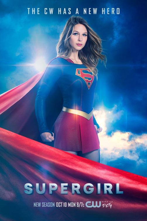 supergirl_ver4