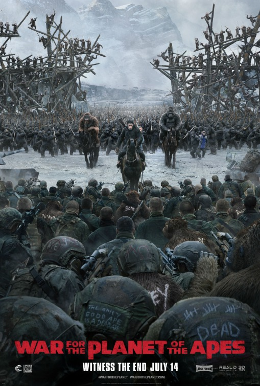 war_for_the_planet_of_the_apes_ver3