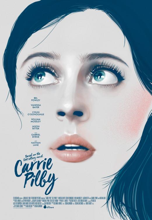 carrie_pilby