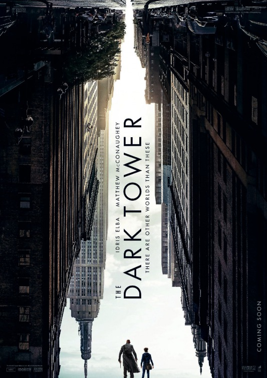 dark_tower