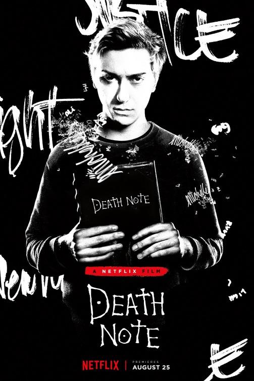 death_note_ver3