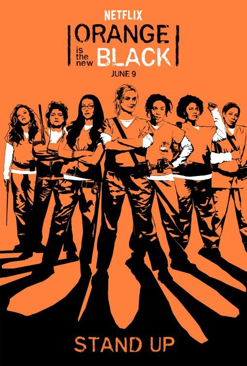 orange_is_the_new_black_ver71