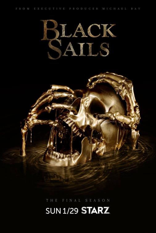 black_sails_ver5