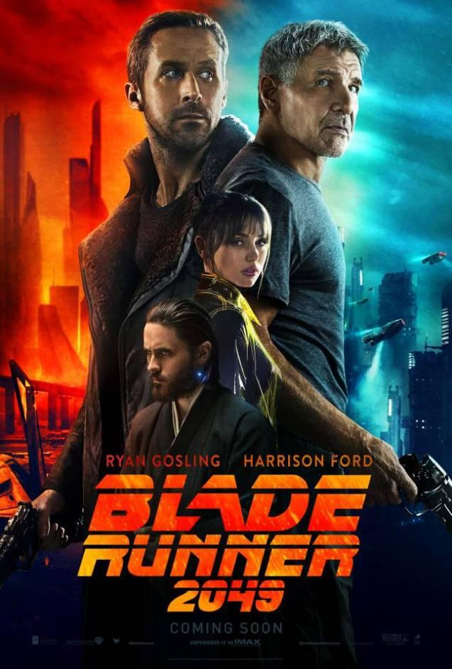 Blade_Runner_2019_LNCIMA20170929_0053_1