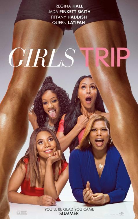 girls_trip