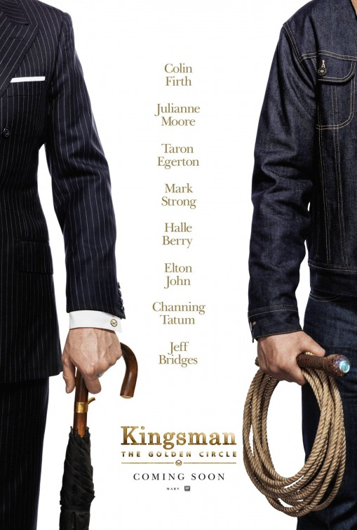 kingsman_the_golden_circle_ver5