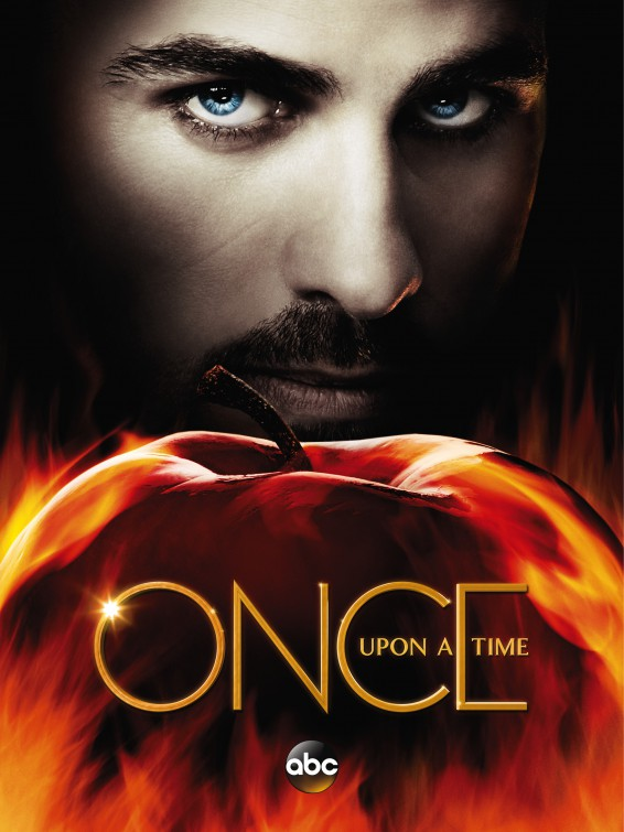 once_upon_a_time_ver21