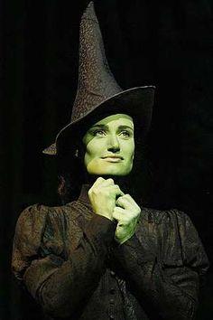 0092f0b9e89f6e2119cc2885422cef72--wicked-musical-wicked-witch