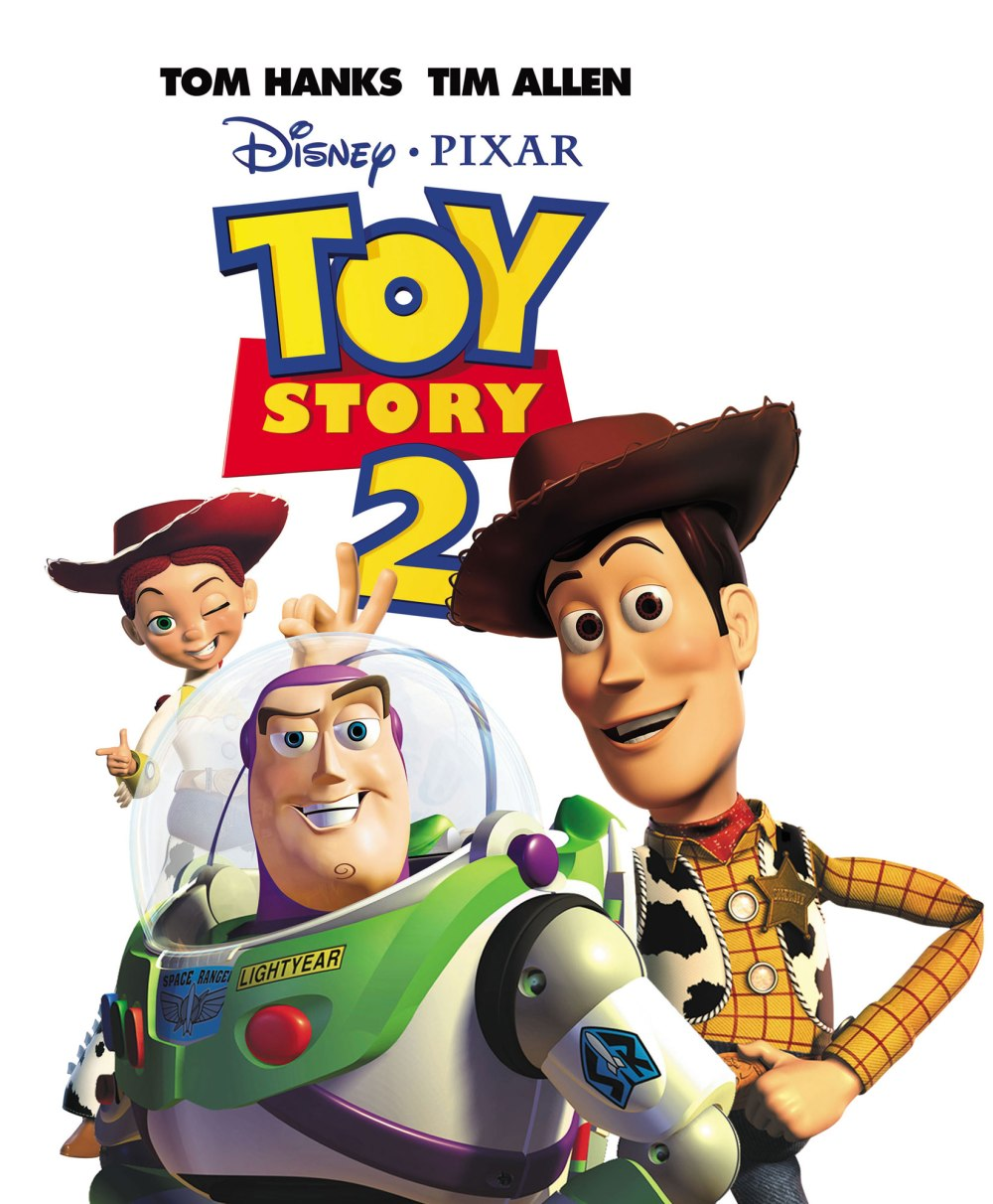 affiche-toy-story-2-01