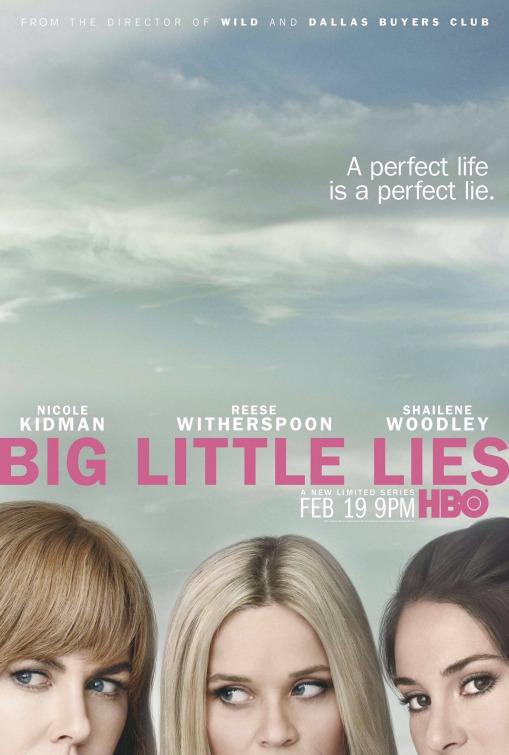 big_little_lies_ver2