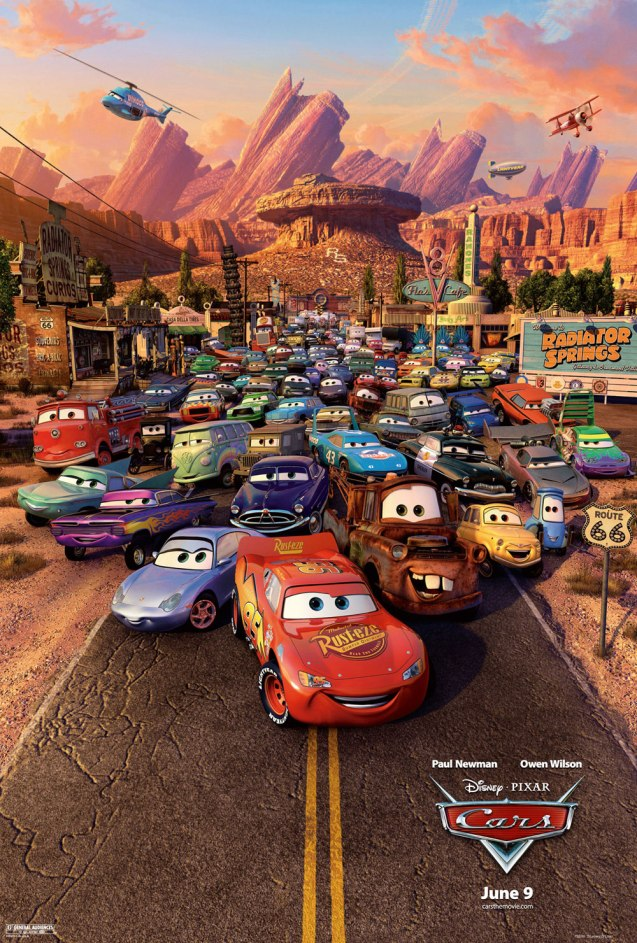 Cars_poster_3