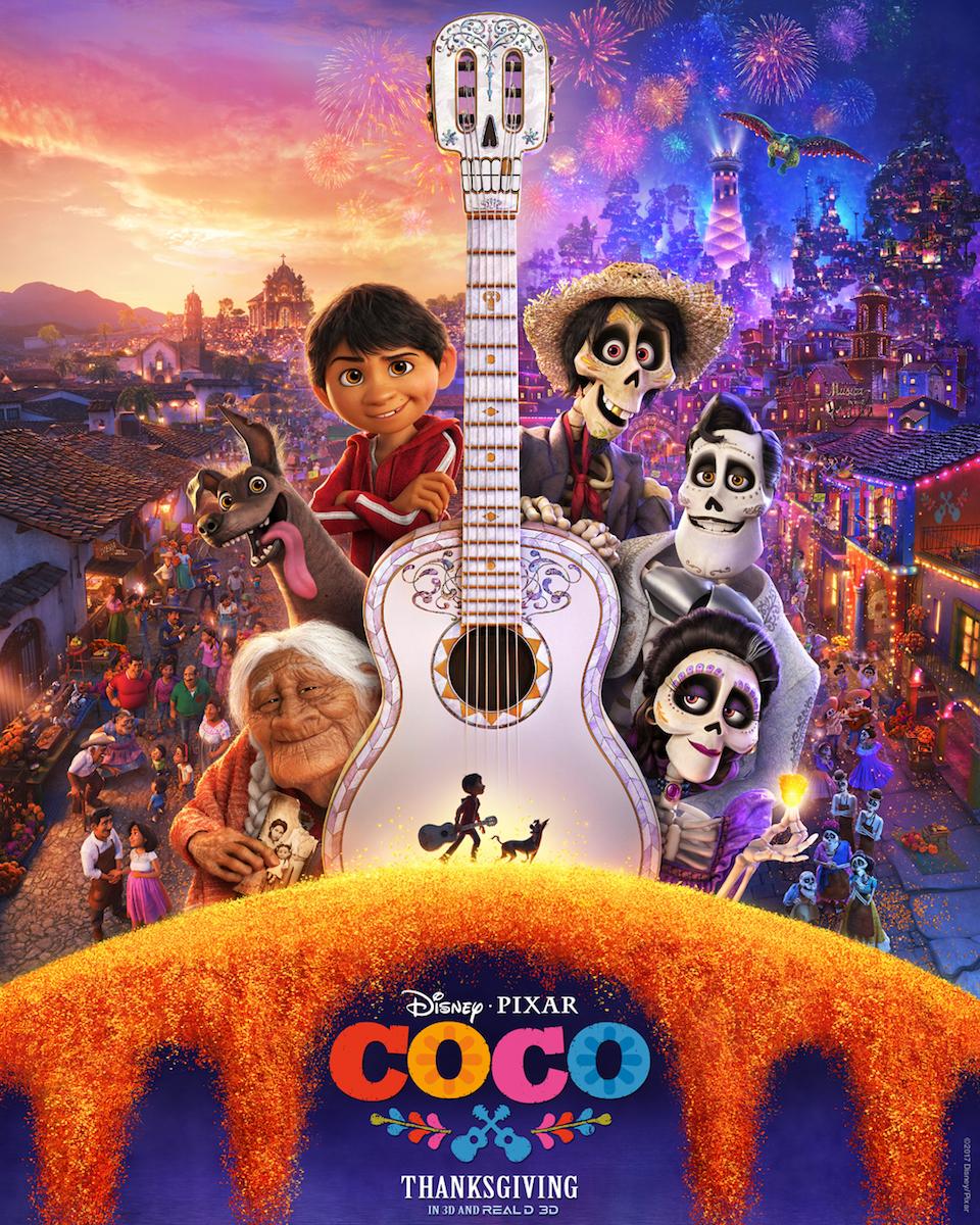 Coco_poster_v7-1