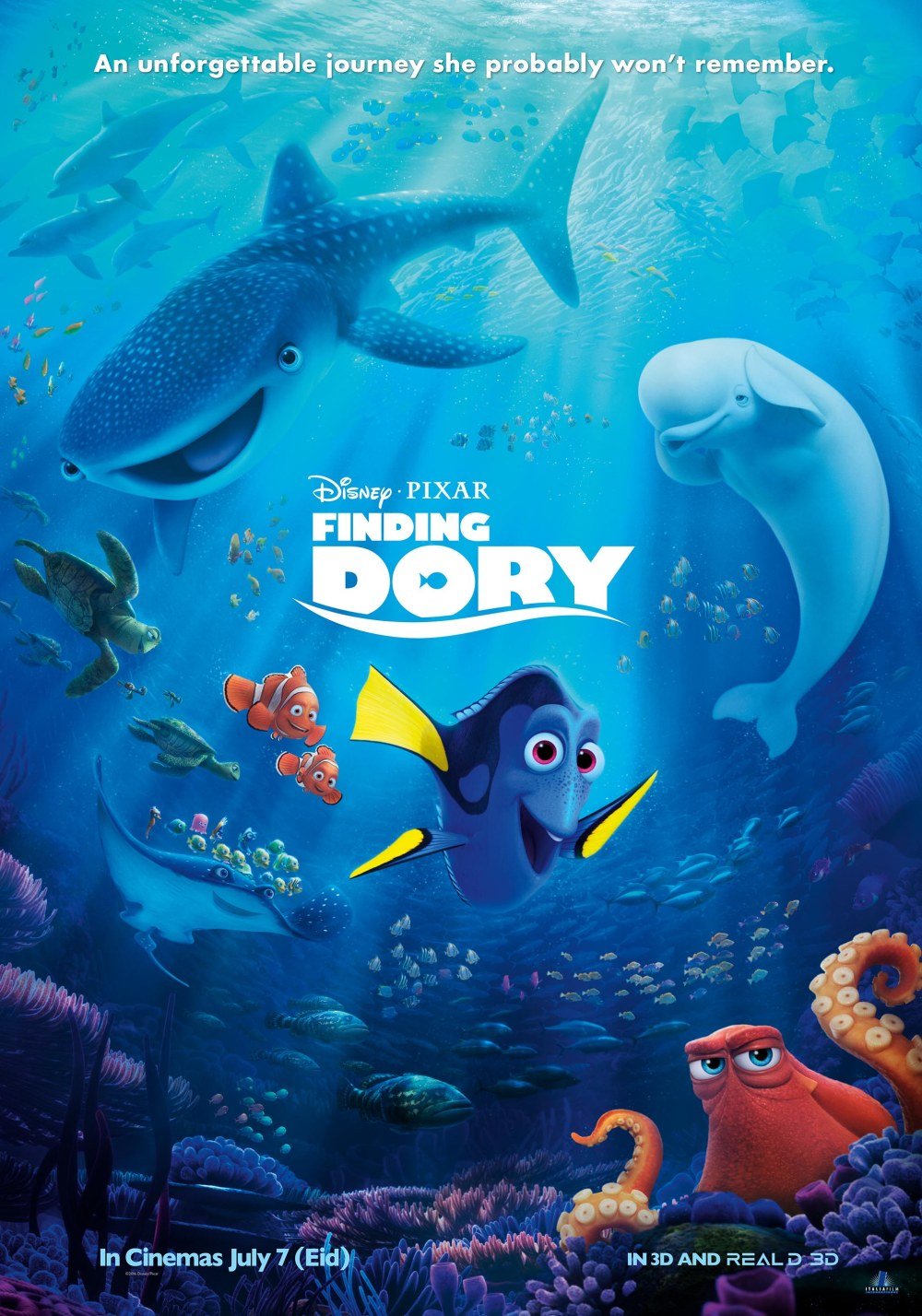 FINDING_DORY_destiny_nemo_marlin
