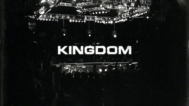 Opening-Titles-kingdom-2014-tv-series-37714513-960-540 (1).png