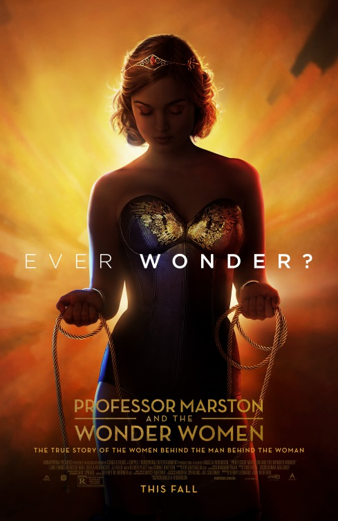 professor_marston_and_the_wonder_women