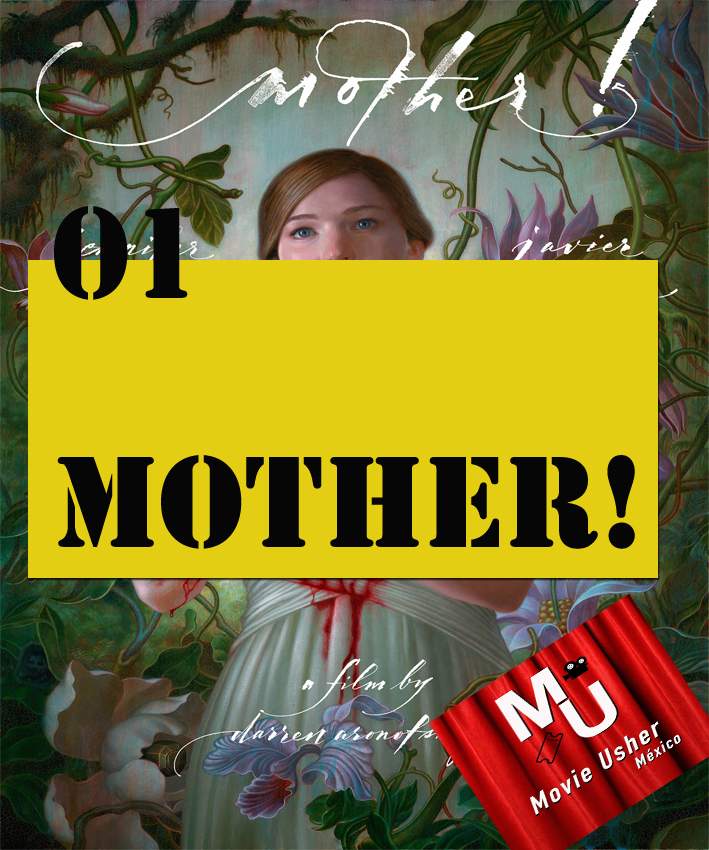 01mother