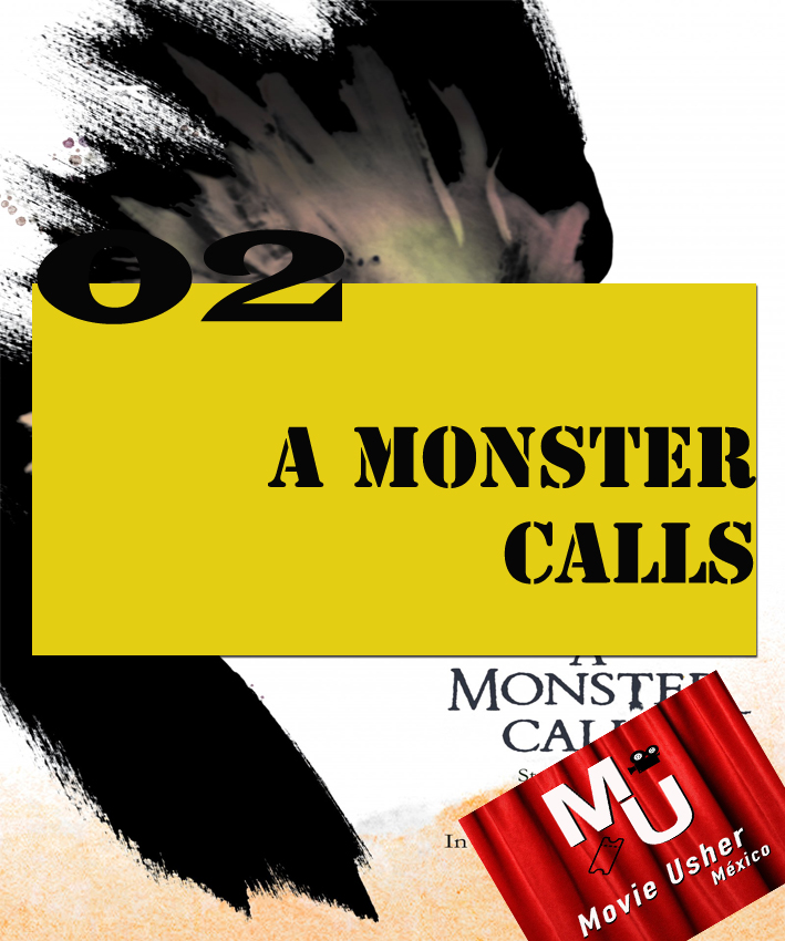 02amonstercalls1