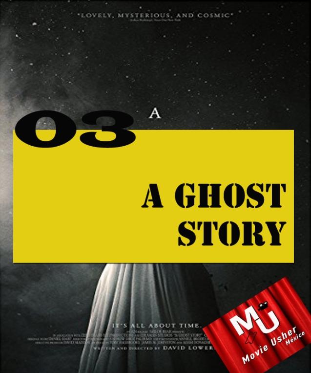 03aghoststory