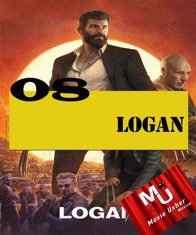 08logan