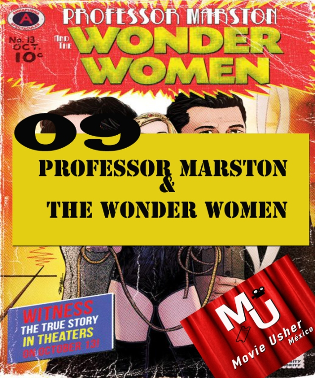 09professormarston