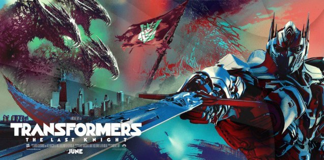 12. transformers