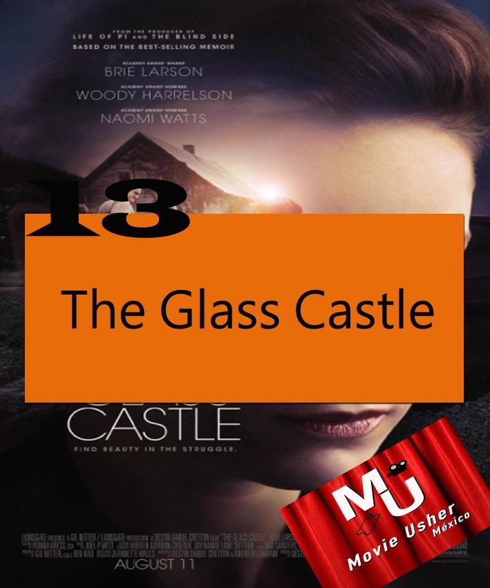 13theglasscastle