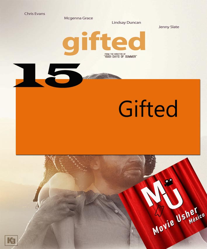 15gifted