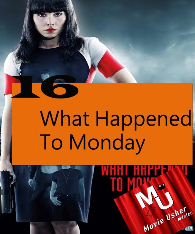 16whathappenedtomonday