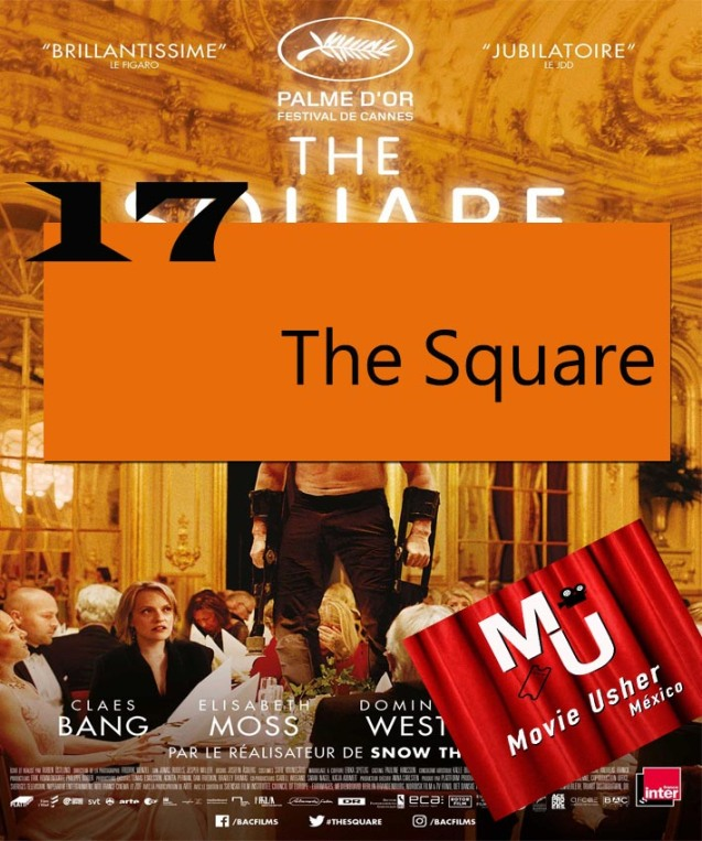 17thesquare