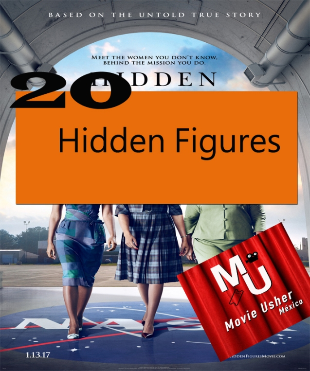 20hiddenfigures
