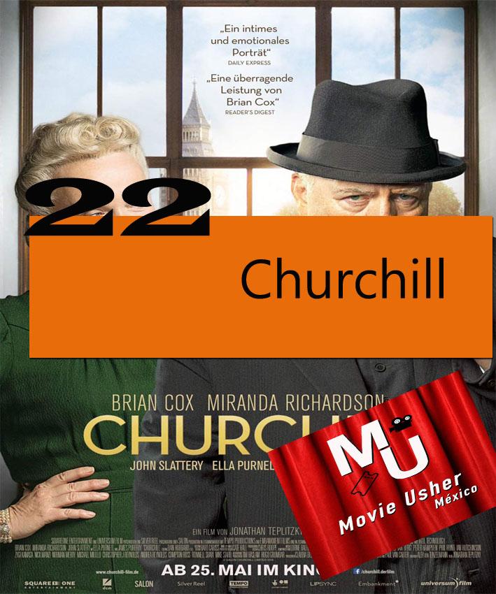 22churchill