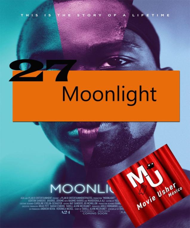 27moonlight