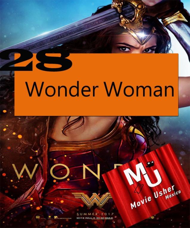 28wonderwoman