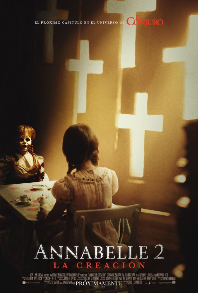 Annabelle_2_Poster_Latino_JPosters