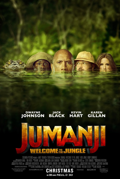 jumanji_welcome_to_the_jungle_ver3
