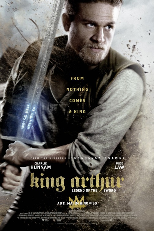 king_arthur_legend_of_the_sword_ver10