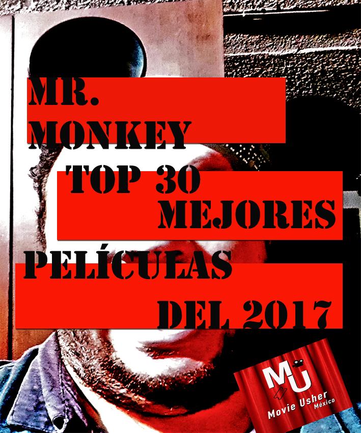 monkeycover