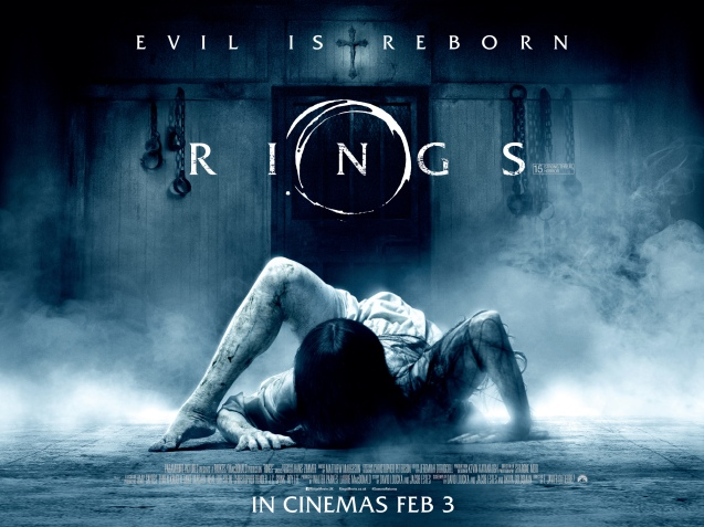 rings_ukquad_feb3_l
