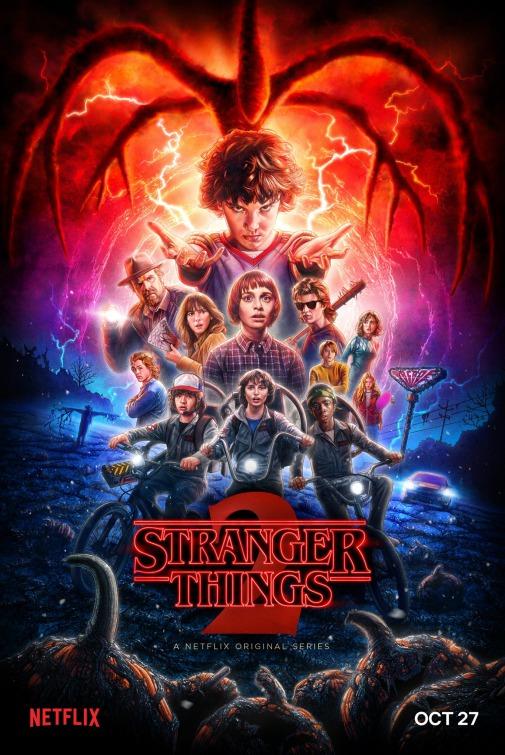 stranger_things_ver26