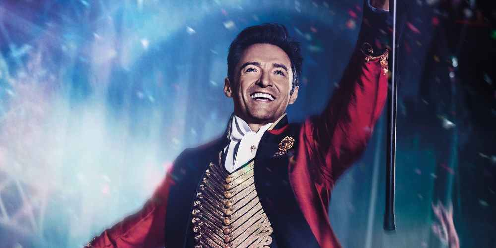 The-Greatest-Showman-Poster-Hugh-Jackman