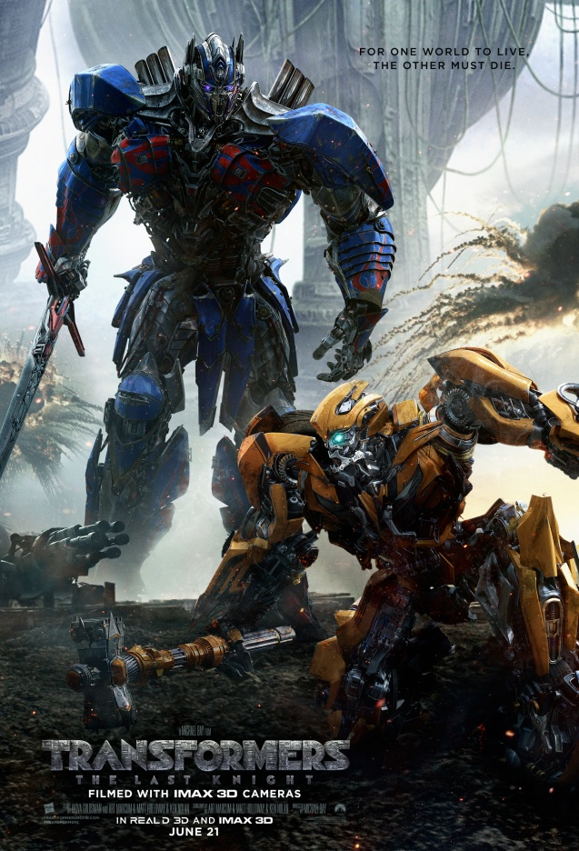 transformers-knight-poster-5-large