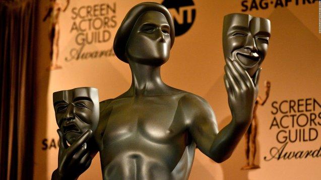 161214093915-sag-award-trophy-getty-full-169