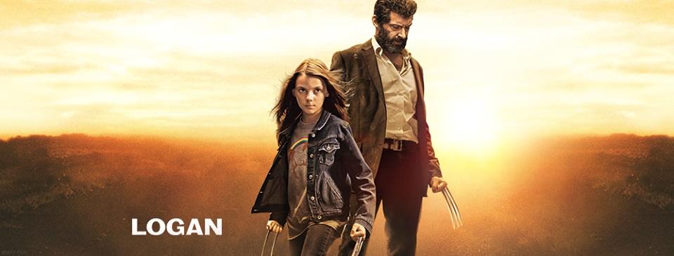 24. Logan