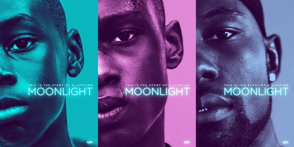 29. Moonlight