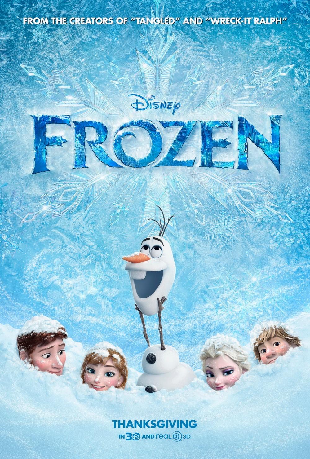 53.-Frozen-2013