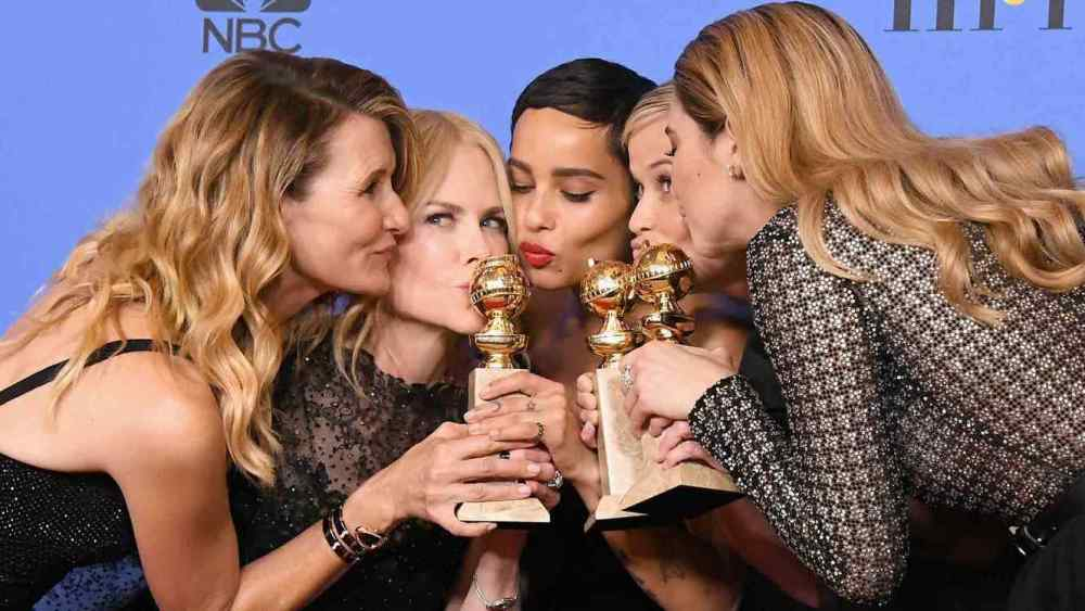 big-little-lies-golden-globes-2018