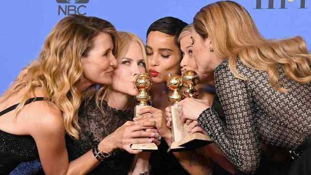 big-little-lies-golden-globes-2018