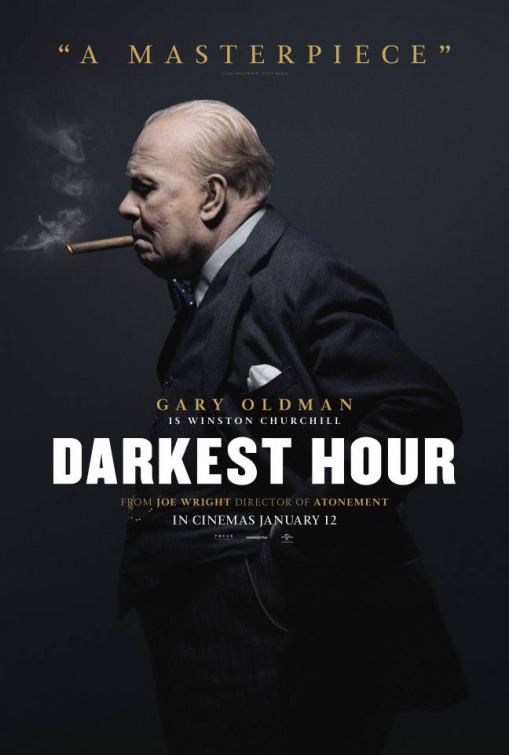 darkest_hour_ver5