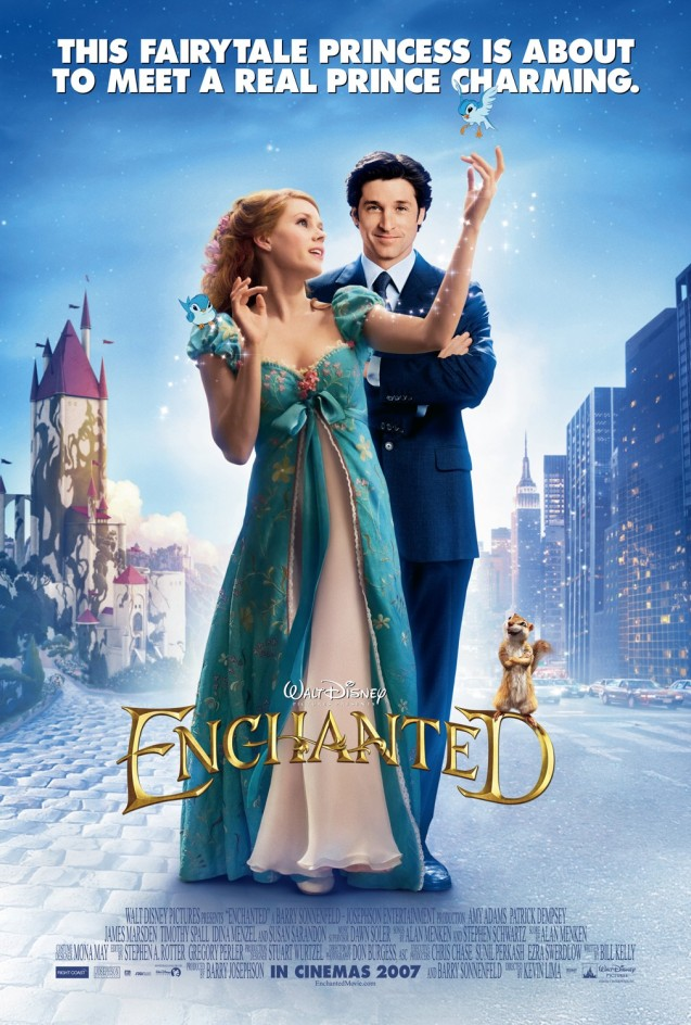 Enchanted_Poster_01